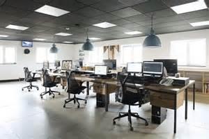 New Home Design Studio Terry Design Studio Portadown Northern Ireland 187 Retail