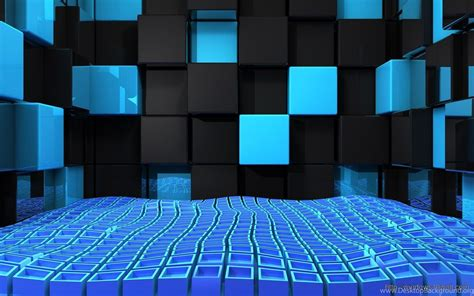 cool  cubes twitter backgrounds wallpapers windows