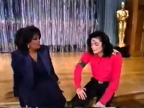 michael jackson acapella beatbox favorites michael jackson dancing beatboxing and singing at oprah
