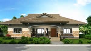 house design with floor plan in philippines one storey house design with floor plan philippines