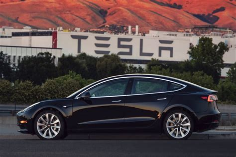 tesla model 3 warranty tesla model 3 spec sheet pricing variants features and more news18