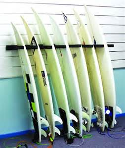 and earth surfboard stack rax pair racks