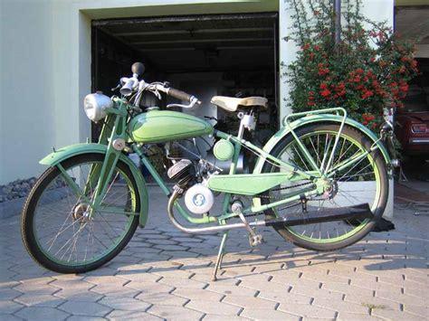 Wanderer Motorrad Forum by Wer Kennt Dieses Krad Forum