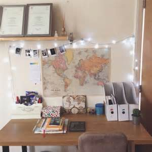 student bedroom ideas 1000 ideas about student bedroom on pinterest interior
