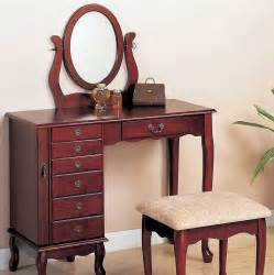 Bedroom Vanity Woodworking Plans Wood Vanity For Bedroom Vanity For Bedroom Sets Home