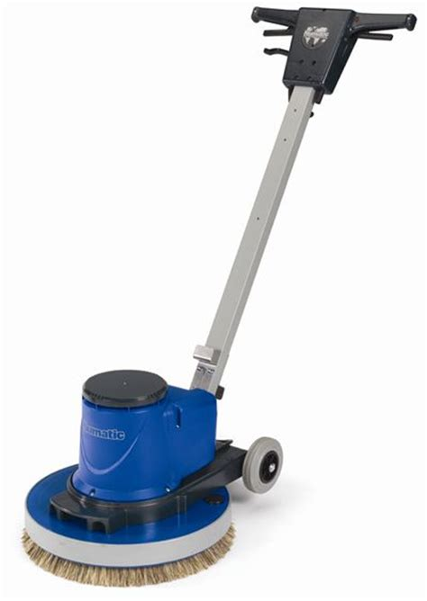 Best Hard Floor Cleaner Machine by Floor Polisher Product List Tensens Cleaning Supplies
