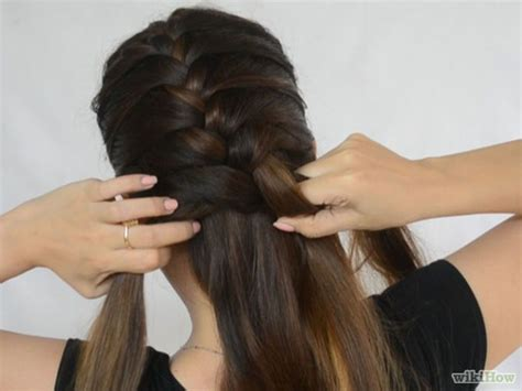 Hair Stayl With Two Choti | windows and android free downloads choti hairstyle tutorials