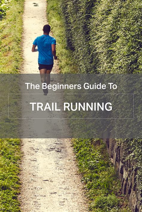Beginners Guide To Running Apparel by The Beginners Guide To Trail Running Mapmyrun