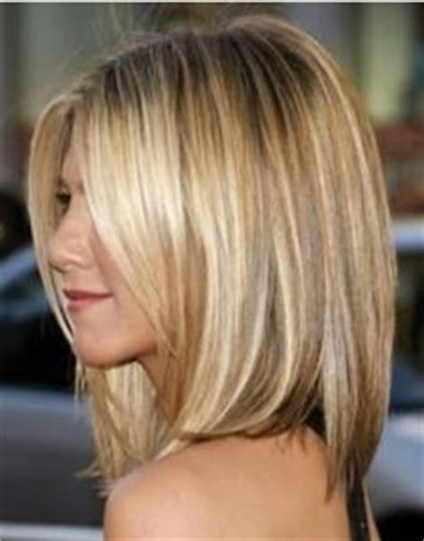 re create tognoni hair color gina tognoni phyllis yr y r pinterest ps