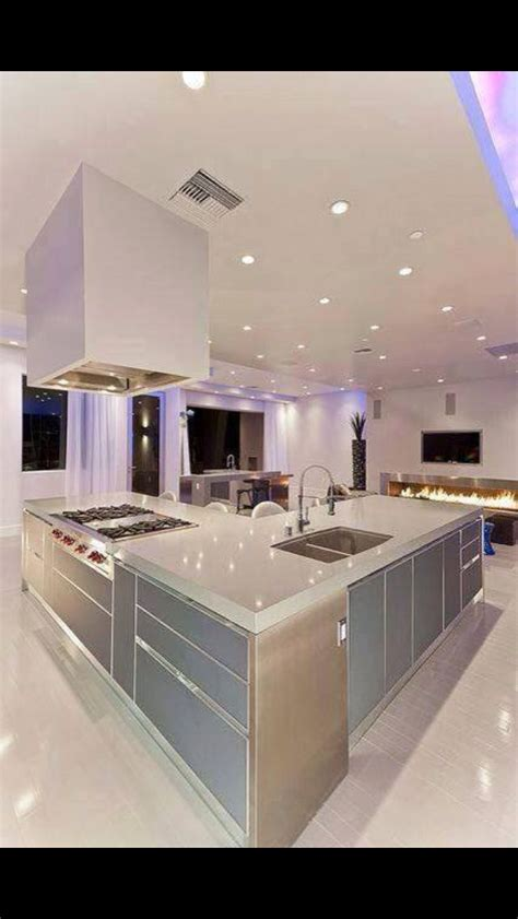 ultra modern kitchen 80 best images about ultra modern kitchens on pinterest