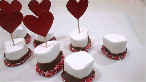 ideas de san valentin 3 ideas para regalar en el dia de san valentin