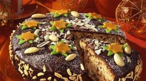 spanische kuchen spanische vanille kuchen rezept beliebte rezepte f 252 r