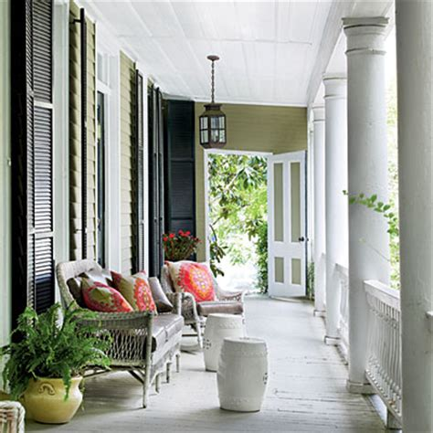 charleston home decor charleston sc interior design stylish patina