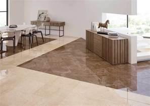 Tiling Bathroom Walls Ideas wohnzimmer fliesen 37 klassische und tolle ideen f 252 r