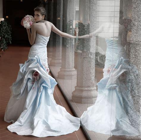 atelier fiore di zagara abiti da sposa giorgio armani a palermo