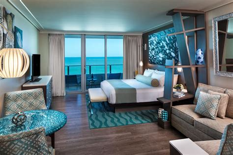 clearwater beach 2 bedroom suites 2 bedroom hotels in clearwater beach florida www