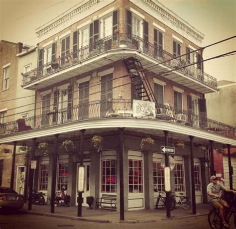 new orleans tattoo shops top 8 highest shops in new orleans