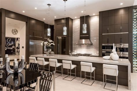 kitchen collection llc 2018 85 spectacular kitchen remodel ideas before and after smart creative