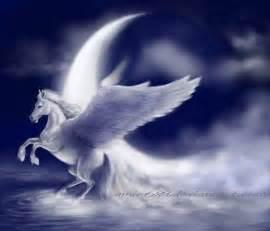Meaning of dream 171 pegasus 187