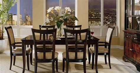 Kitchen Depot Newington Ct Dining Room Furniture Dinette Depot Brookfield