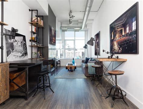 17 industrial home designs ideas design trends 21 industrial home office designs decorating ideas