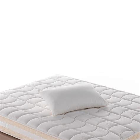 cuscini ignifughi cuscini ignifughi per hotel parma reti economici e omologati