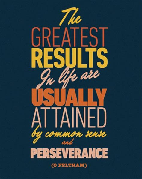 images 70 awesome inspirational typography motivational perseverance typography picture quote jpg