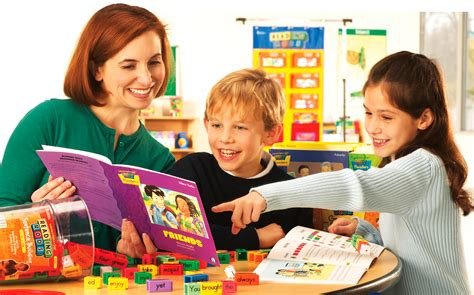 preschool children as a user group design considerations free children learning download free clip art free clip