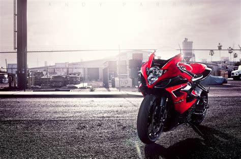 Motorrad Spiele Free Download by Desktop Motorrad Hd Wallpaper Wallpaperhd Guru