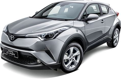 prices of hyundai cars in the philippines hyundai cars price list in the philippines september 2017