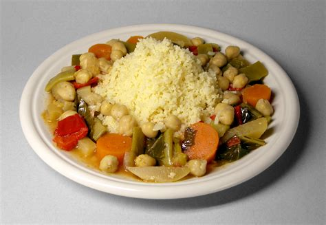 cus on african file couscous 1 jpg wikipedia