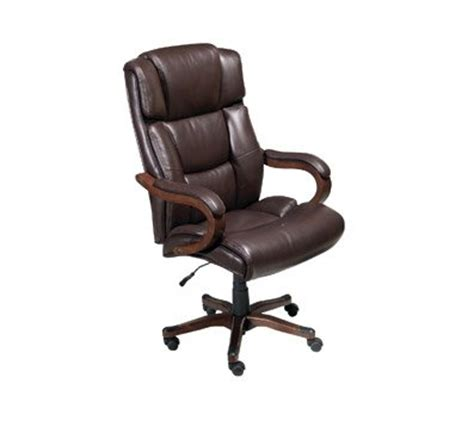 Broyhill Bonded Leather Manager Chair by Broyhill Furniture Reviews Furniture Reviews Big Lots