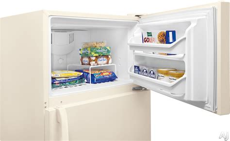 Can You Open A Refrigerator Door From The Inside by 301 Moved Permanently