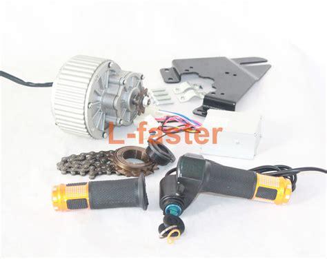 Baterai Motor baterai sepeda kit beli murah baterai sepeda kit lots from china baterai sepeda kit suppliers on