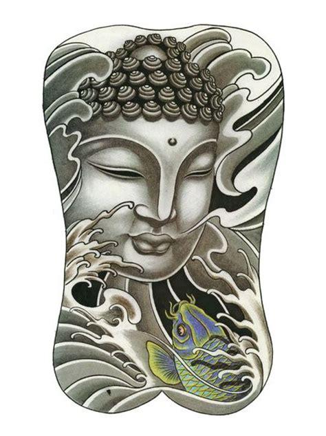 buddhatattoo flash designs top quality high resolution