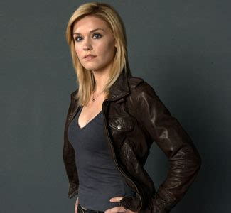emily rose voice actress haven emily rose promises season 3 premiere very much