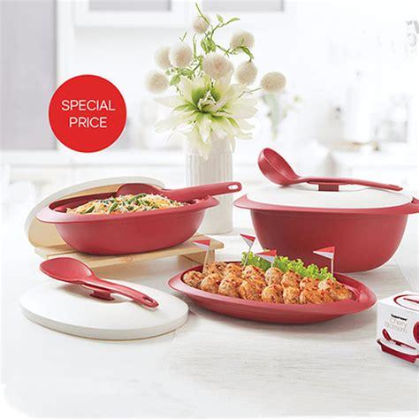 Terbaru Tupperware Blossom cherry blossom tupperware katalog promo terbaru tupperware