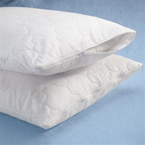 Quilted Pillow Covers by Quilted Pillow Covers Quilted Pillow Cases Home Walter