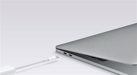 Charger Macbook Pro Di Ibox kabel usb c bawaan macbook pro tidak mendukung target disk