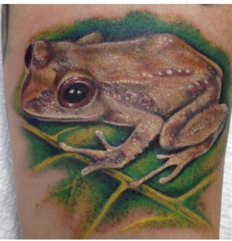 coqui tattoo dope frog coqui taino tattoos