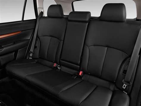 subaru svx back seat image 2013 subaru outback 4 door wagon h6 auto 3 6r