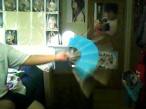 kitana steel fans for sale kitana steel blade fan homemade youtube