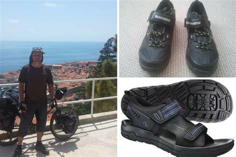 best bike touring shoes best bike touring shoes 28 images best touring bike