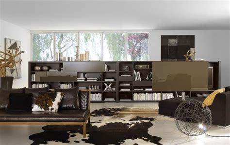 wohnzimmereinrichtung l form moderne wohnzimmer einrichtung tumidei f 252 r ein