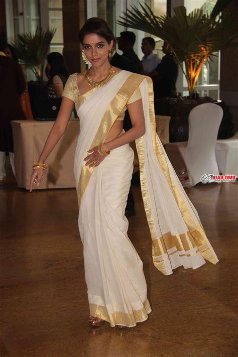 29 awesome Traditional Kerala Women Dress ? playzoa.com
