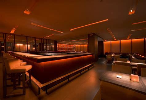 milan city guide best bars in milan