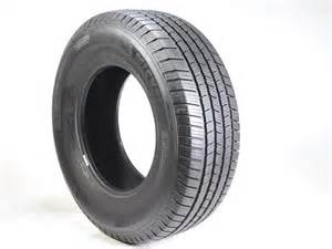 Tires For Sale P255 70r16 One Used Michelin X Lt A S 255 70 16 255 70 16 P255 70r16