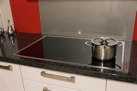 arbeitsplatte granit preis 195 cube musterk 252 che lack seidenmatt granit arbeitsplatte