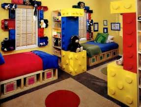 Lego Bedroom Ideas Alfa Img Showing Gt Diy Lego Bedroom
