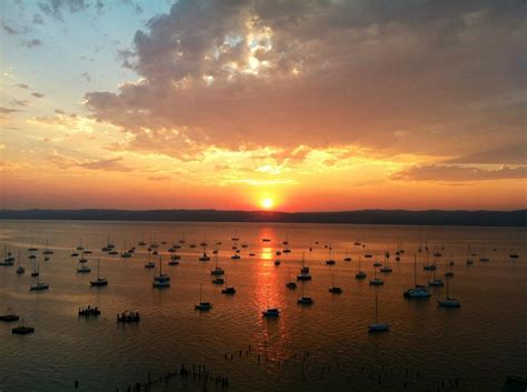 sailboats for sale hudson valley ny real estate and more in rockland county ny and the hudson